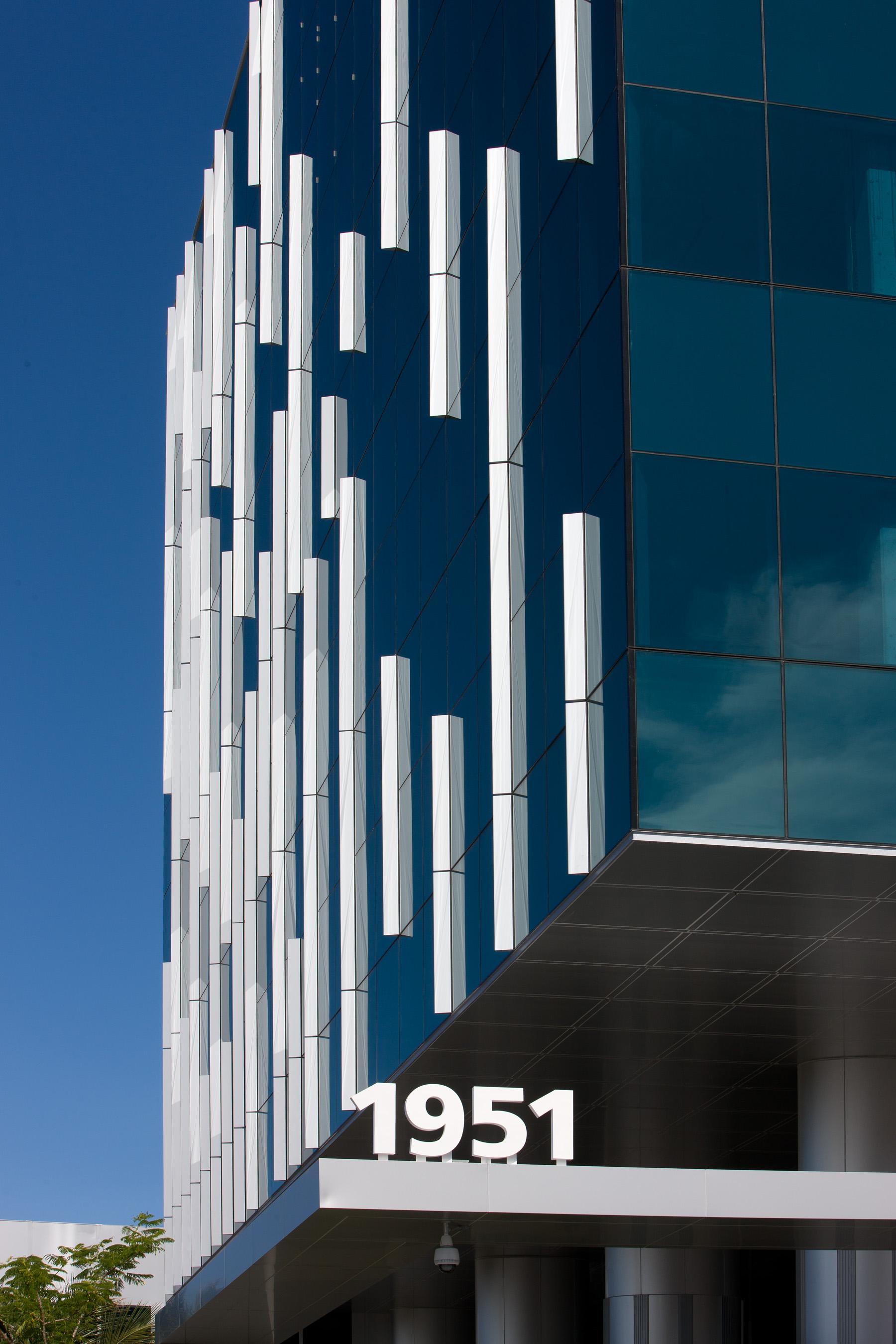 UofM 2011-176.jpg