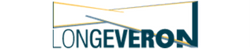 Longeveron   is a life sciences company developing biological solutions for aging and aging-associated diseases through the use of Allogeneic Human Mesenchymal Stem Cells.  |  email  |