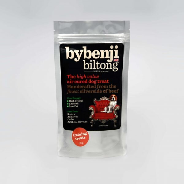 For the speediest recall… - Use WWBBA15 to get 15% off your biltong goodies order