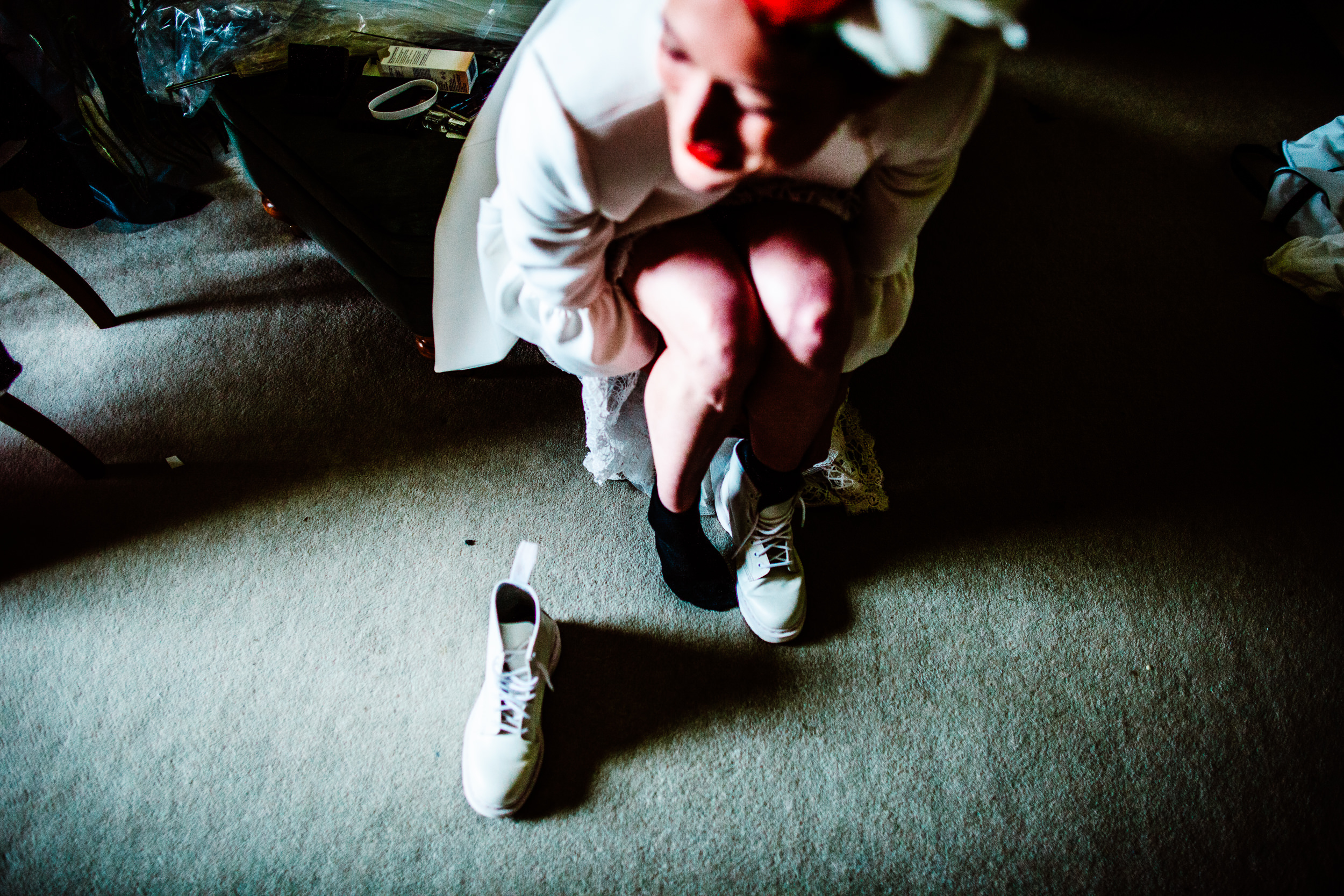 AndyWardlePhotography_0096.jpg