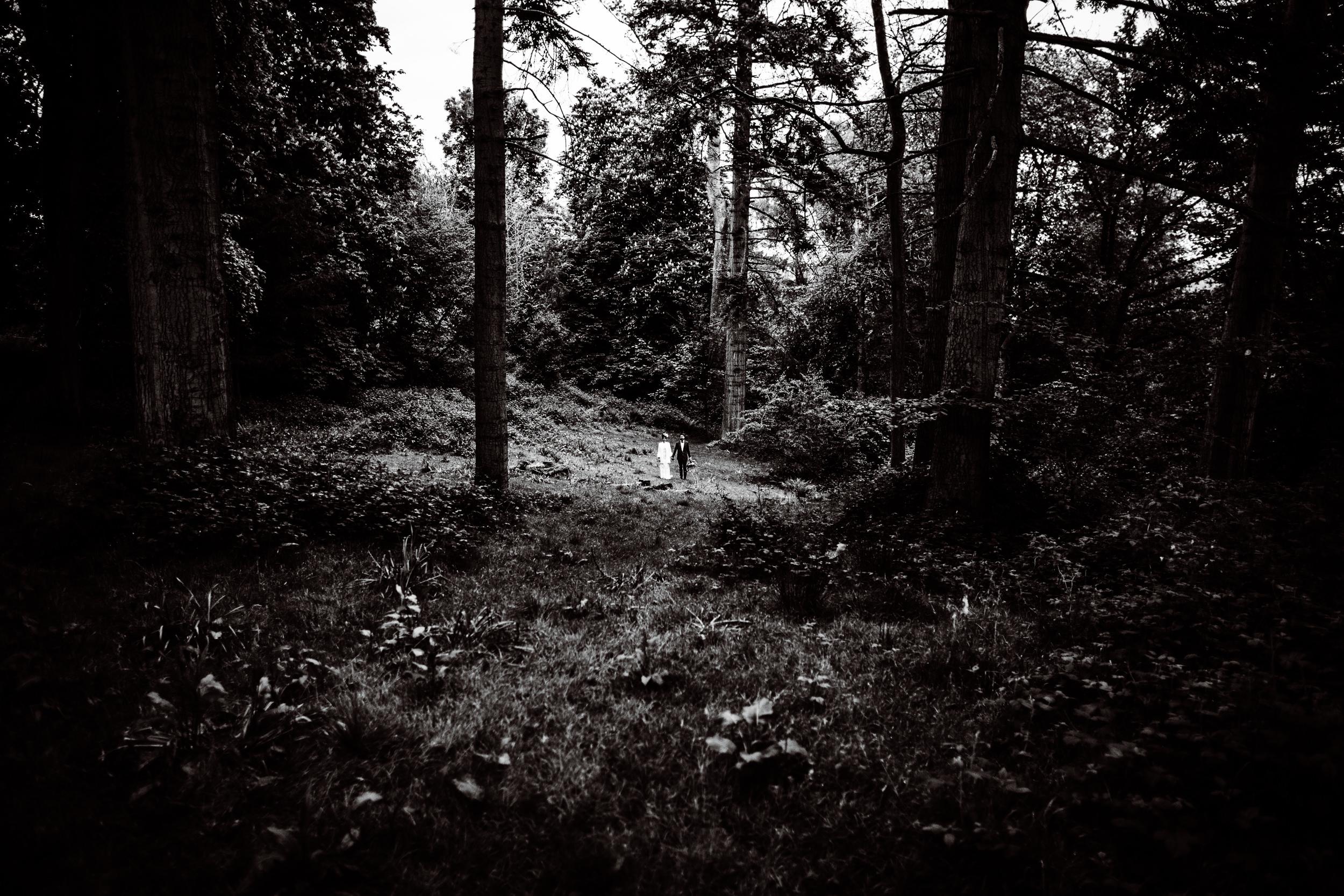 AndyWardlePhotography_0172.jpg