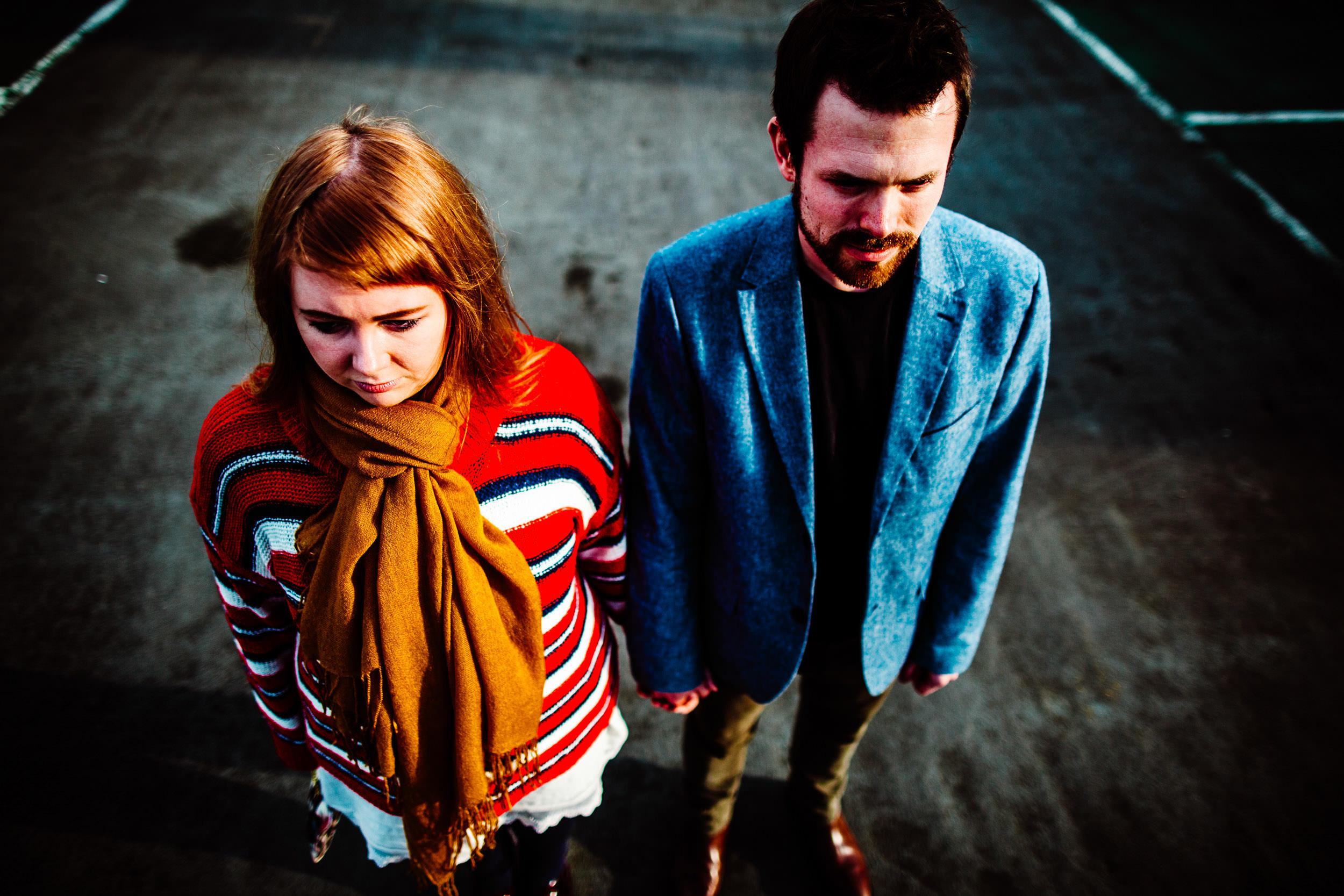 Kayleigh+Sam