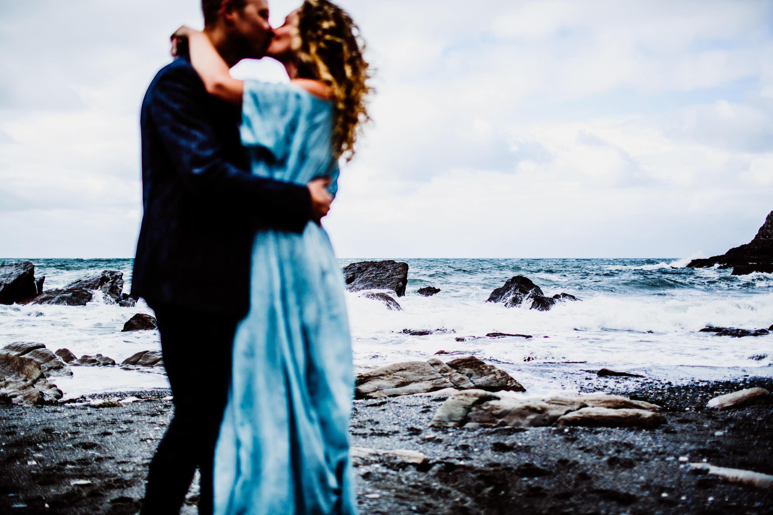 Hayley+Toby