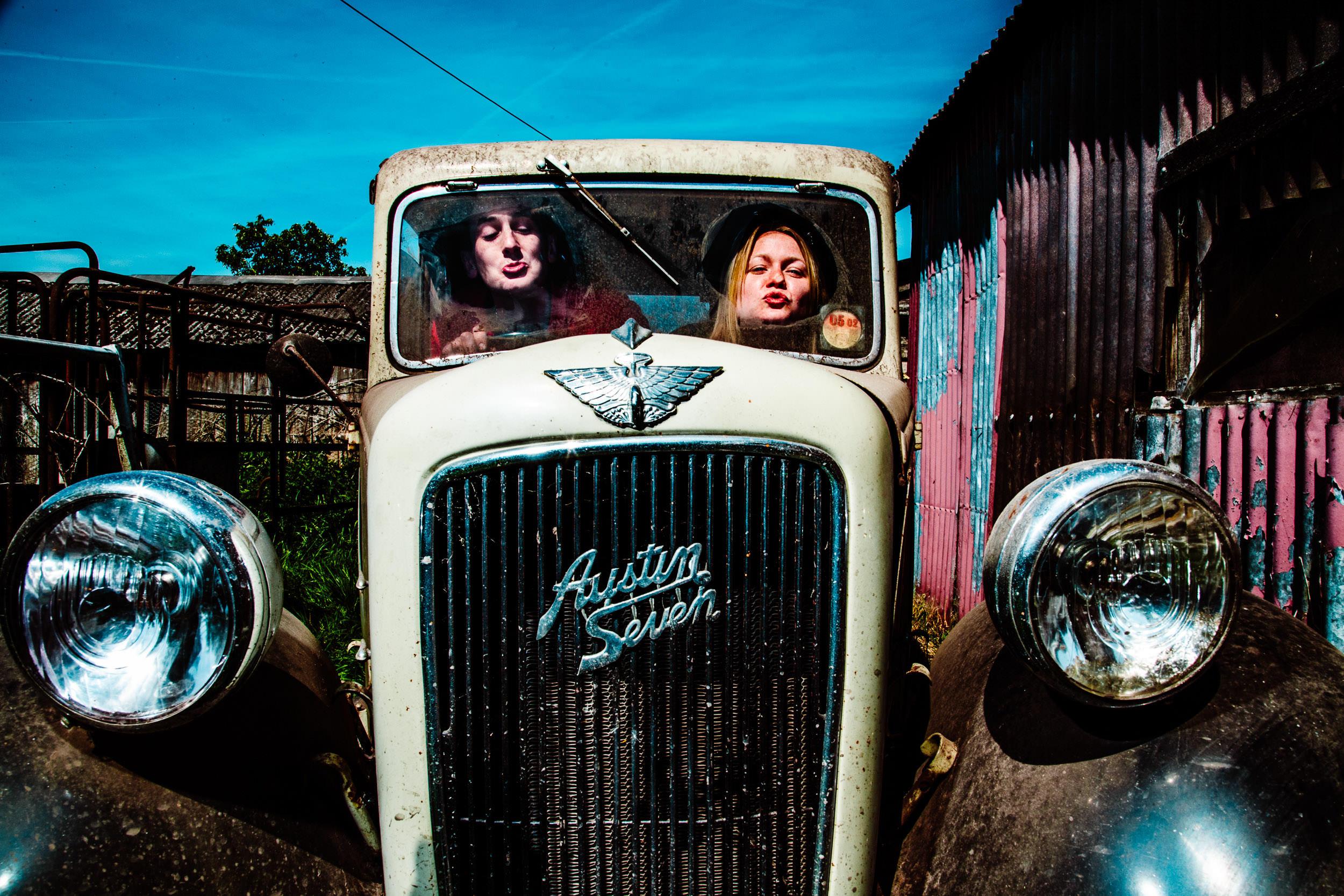 Helen+Stuart
