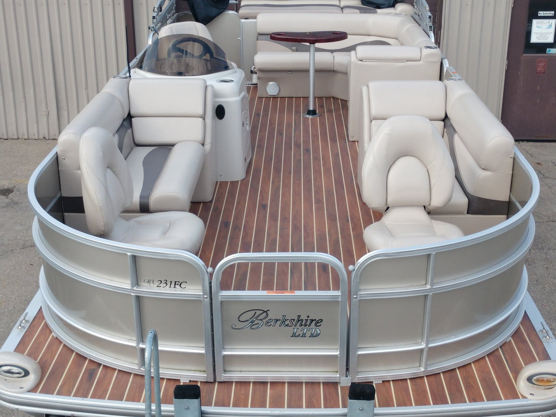 Restore Your Pontoon Speed Boat Jet Ski Or Fishing Boat