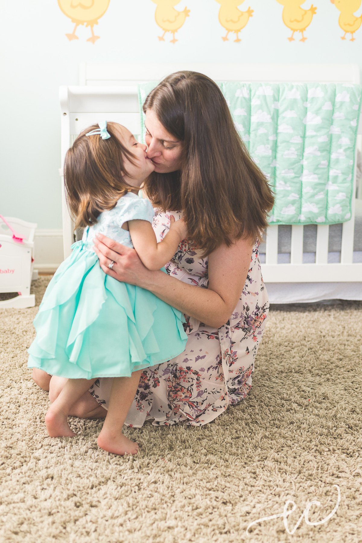 norristown-maternity-photography-04.jpg