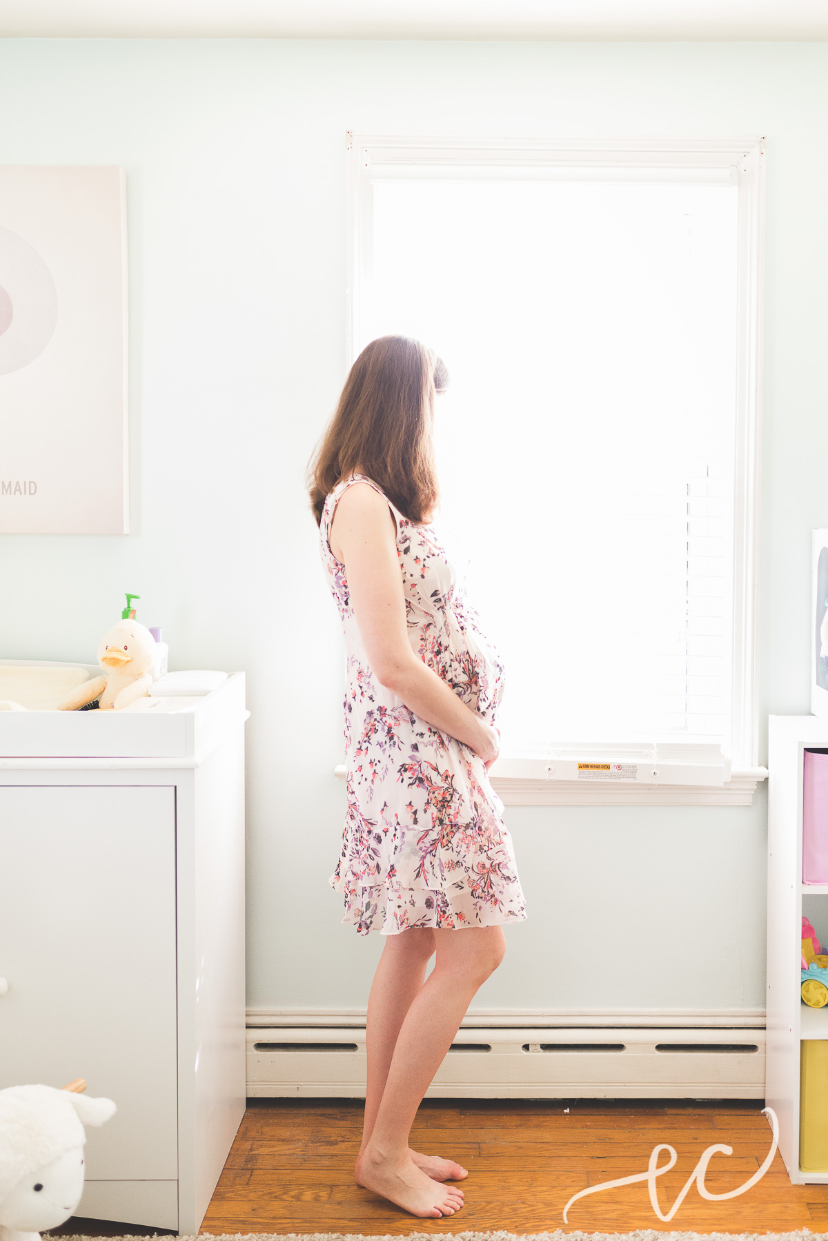 norristown-maternity-photography-11.jpg