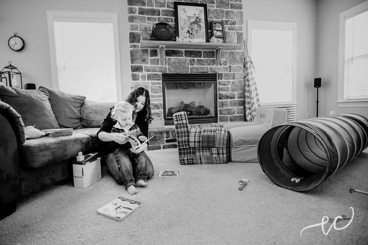 family_documentary_photography_25.jpg