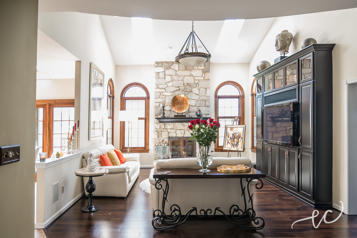real_estate_photography_blue_bell_pa_05.jpg