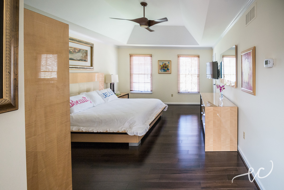 real_estate_photography_blue_bell_pa_08.jpg