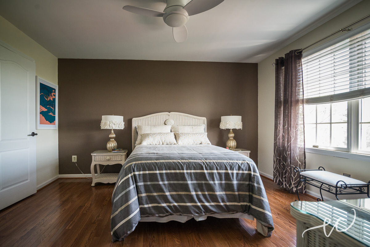 real_estate_photography_blue_bell_pa_13.jpg