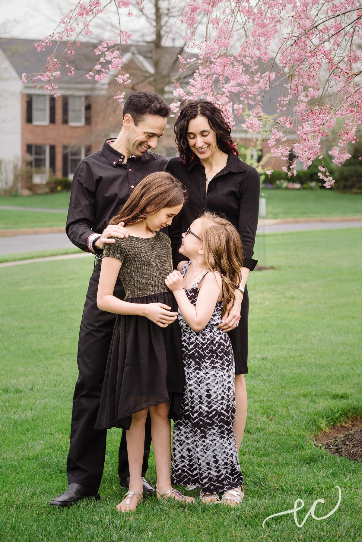 blue_bell_photographer_k_family_13.jpg