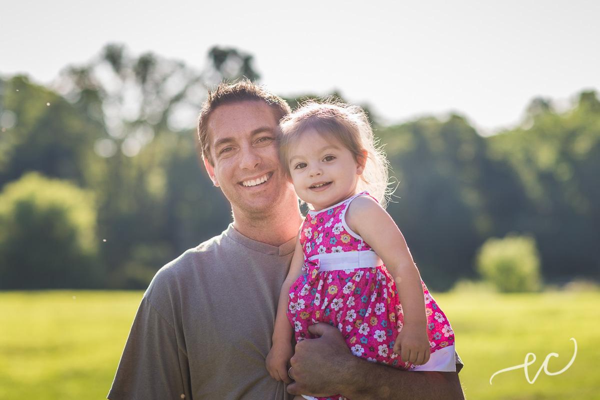 blue_bell_pa_family_photographer_06.jpg