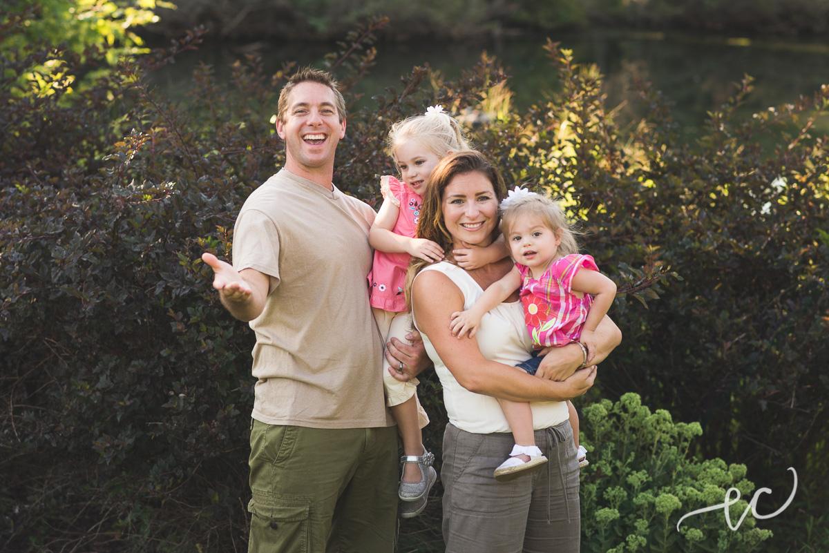 blue_bell_pa_family_photographer_08.jpg