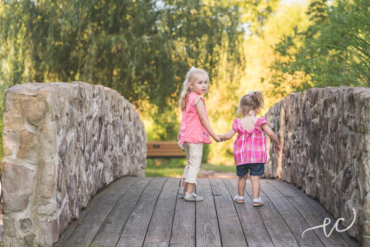 blue_bell_pa_family_photographer_09.jpg