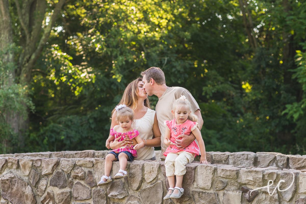 blue_bell_pa_family_photographer_10.jpg