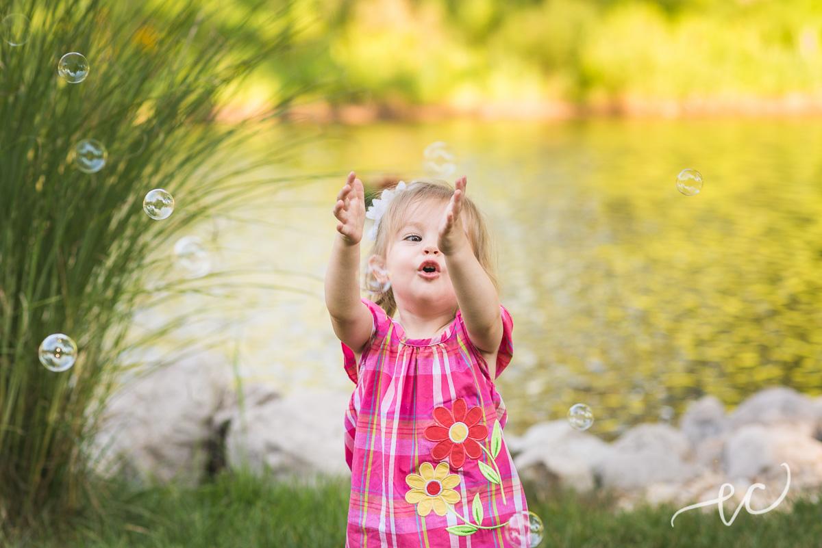 blue_bell_pa_family_photographer_11.jpg