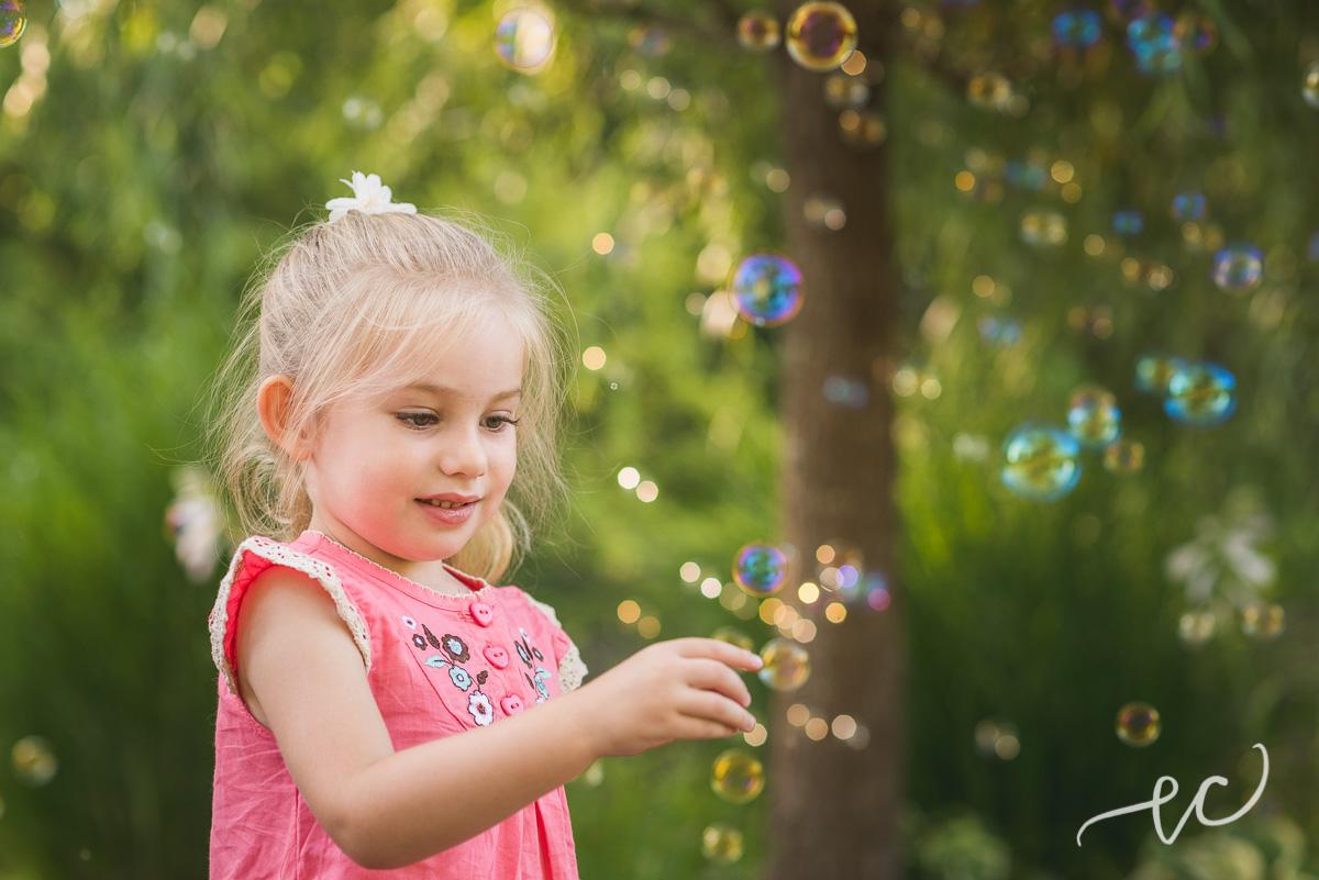 blue_bell_pa_family_photographer_12.jpg