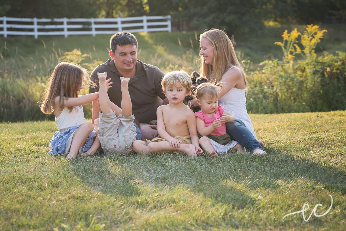 blue_bell_pa_family_session_04.jpg
