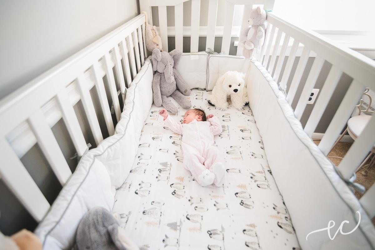 conshohocken_newborn_photographer_03.jpg