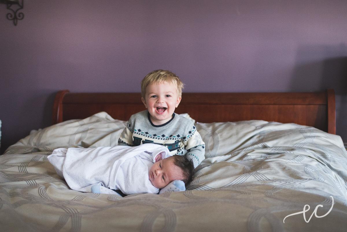 conshohocken_newborn_photographer_12.jpg