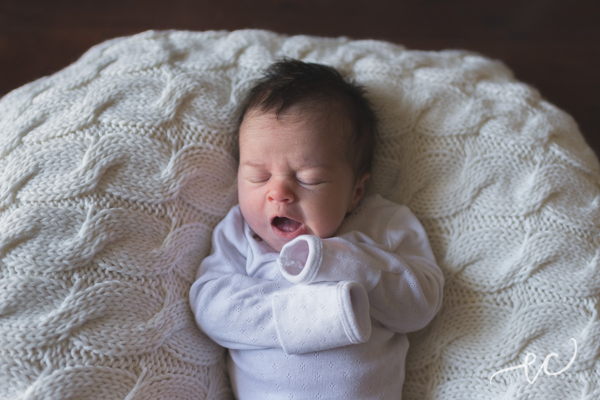conshohocken_newborn_photographer_15.jpg