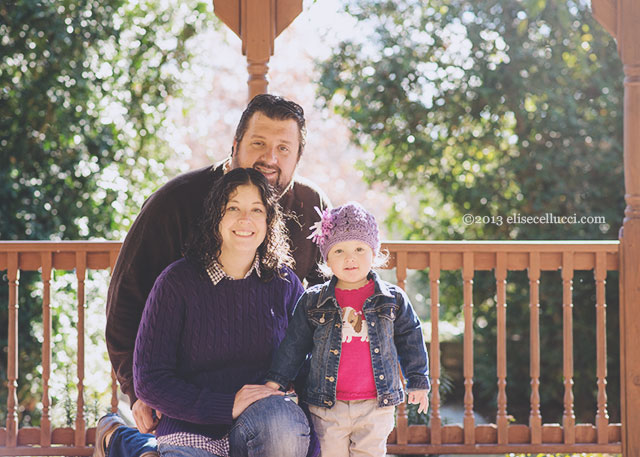 family portrait ridley creek state park family fun session