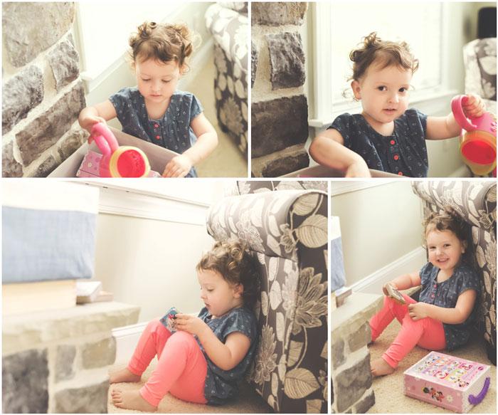 bouncing baby boy | media pa newborn photography