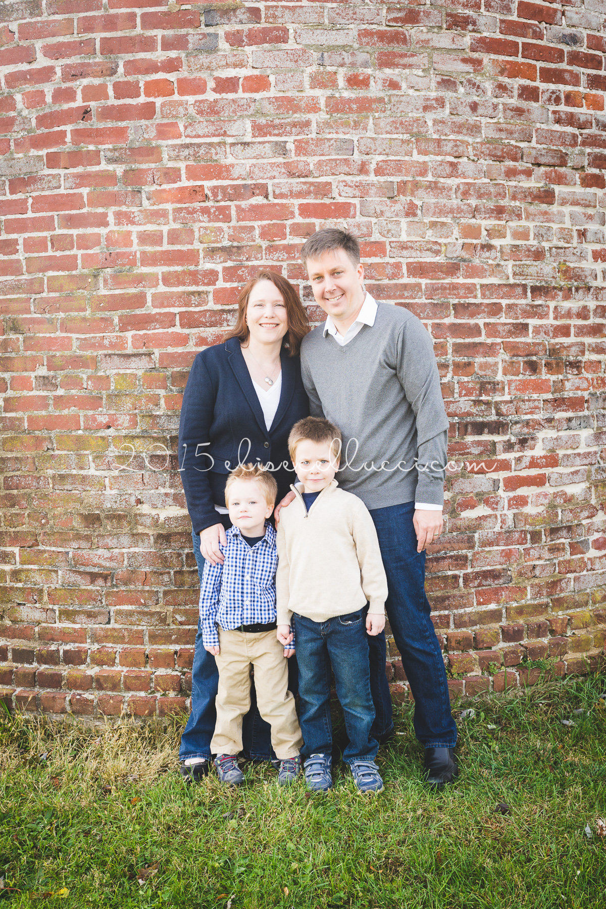 family session prophecy creek manor blue bell pa
