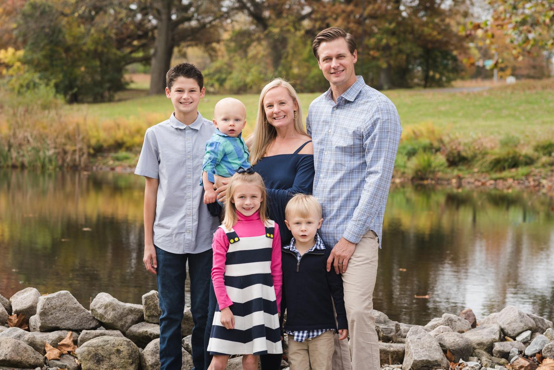 family_photographer_worsester_pa_06.jpg