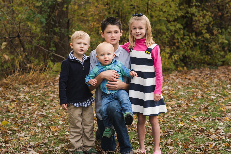 family_photographer_worsester_pa_07.jpg