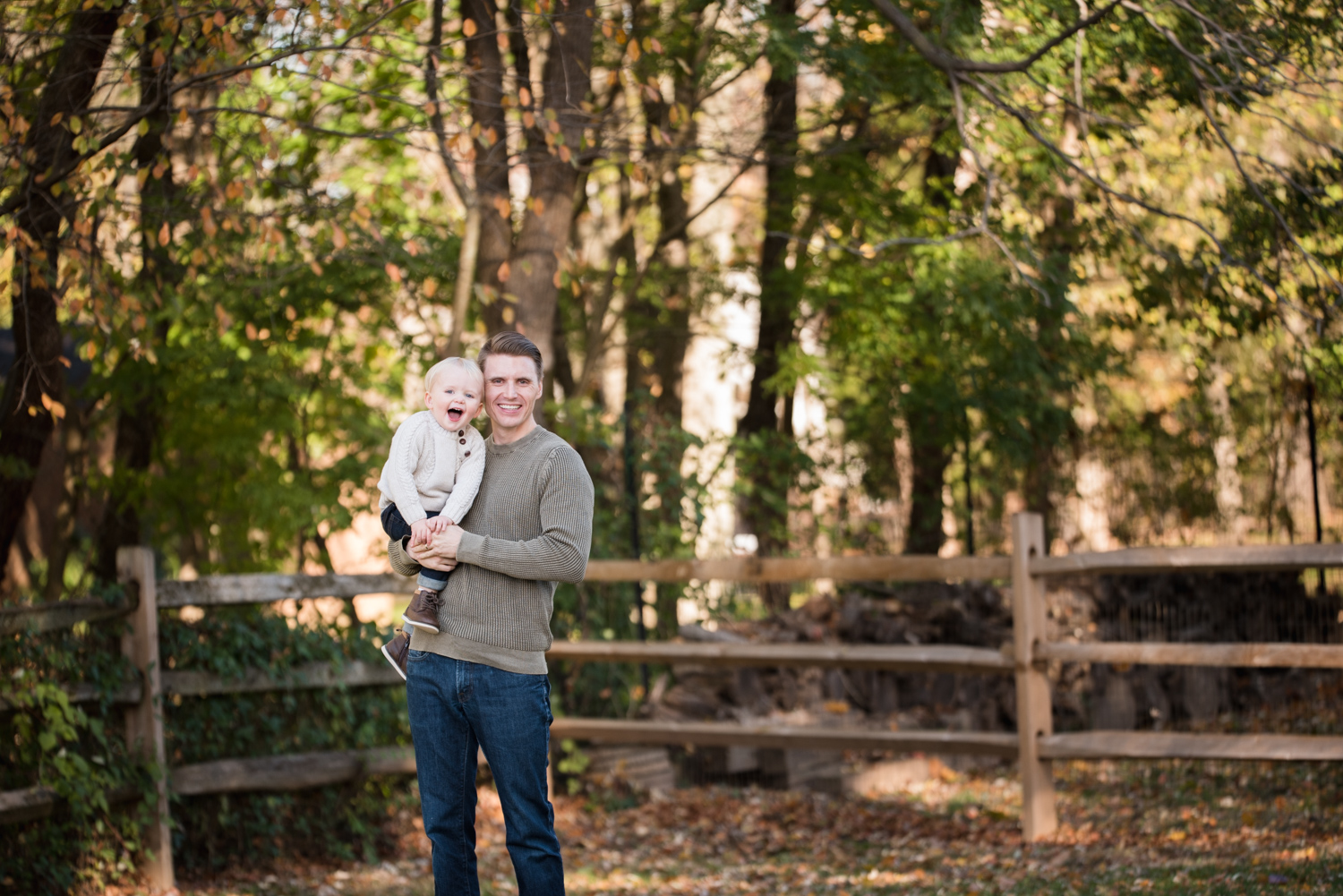 family_photographer_blue_bell_pa_10.jpg