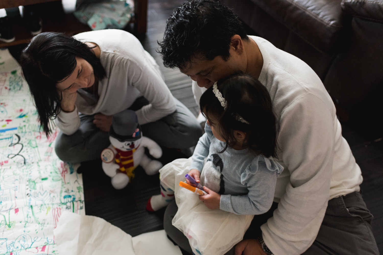 family_photographer_blue_bell_pa_30.jpg