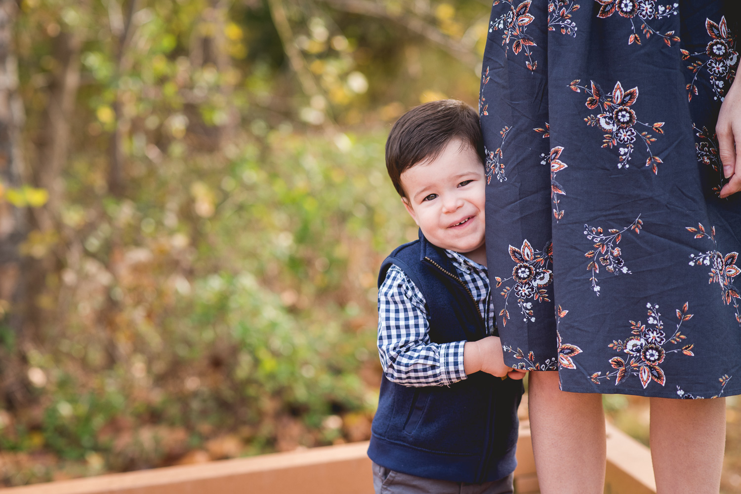 tips on taking better pictures of your kids