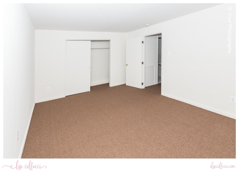 bridgeport pa apartment complex real estate photography