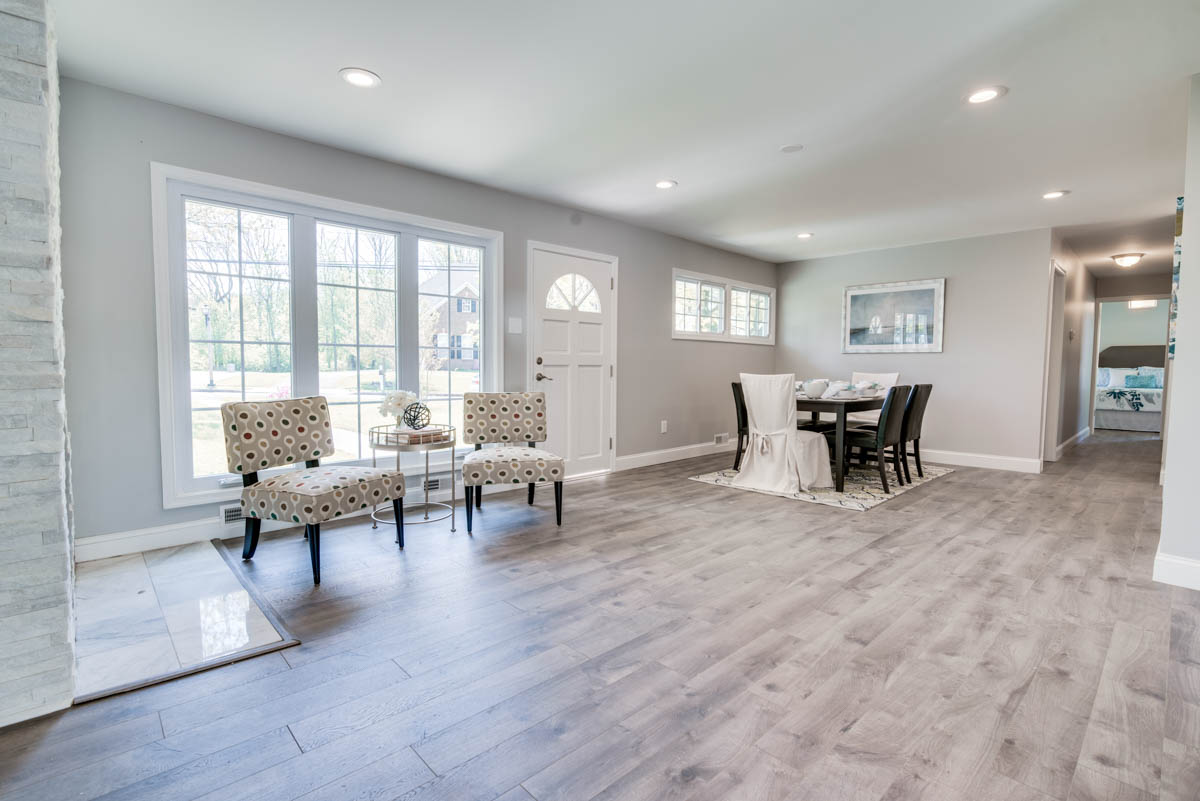 lansdale real estate photography