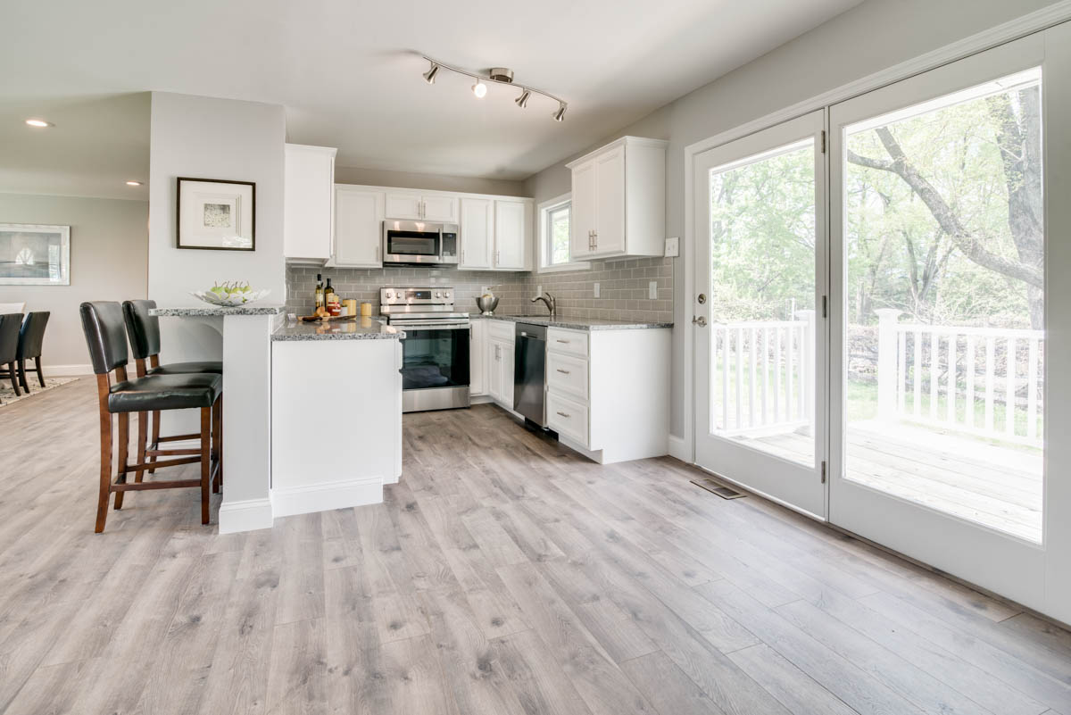 real estate photographer in lansdale