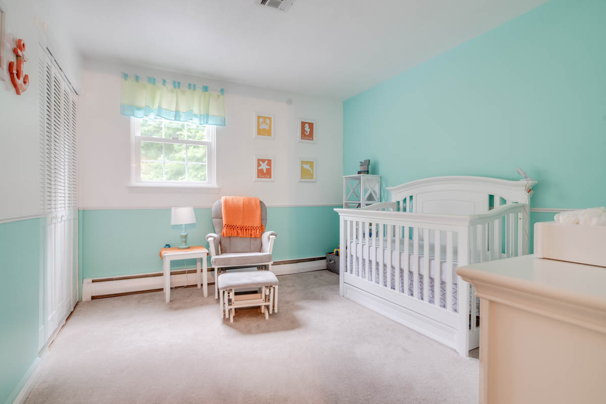 worcester real estate photography