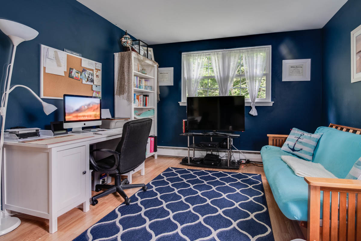 worcester real estate photographer office