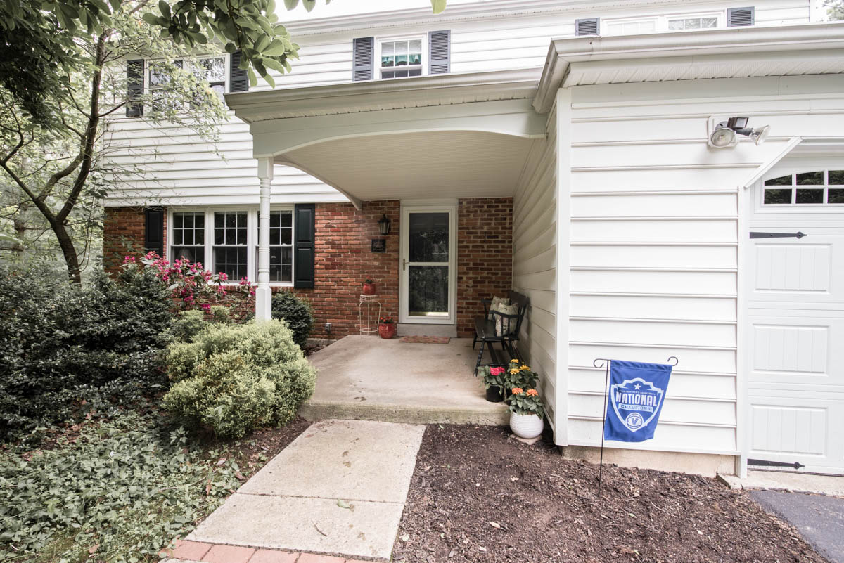 worcester pa home listing | real estate photographer