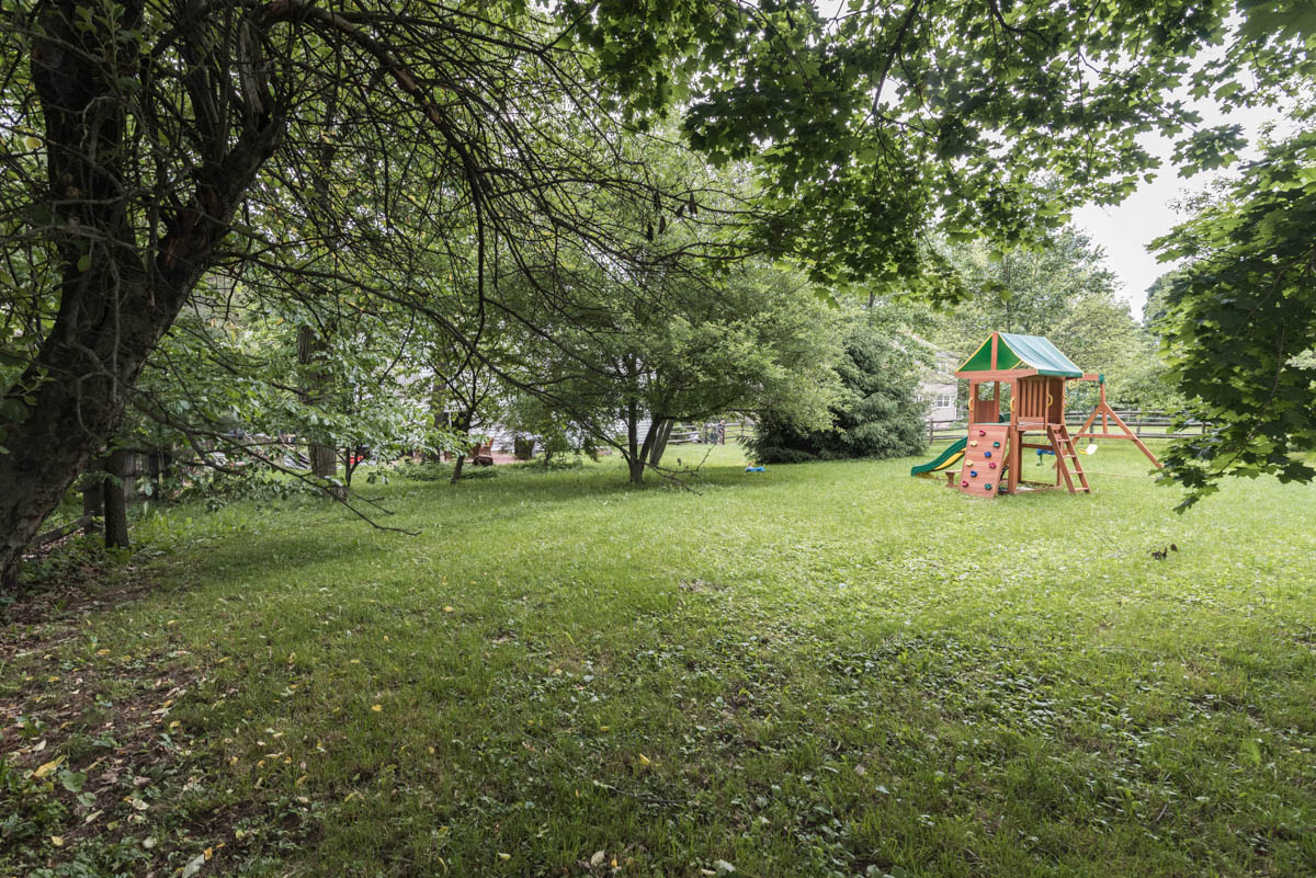east norriton home listing real estate photographer