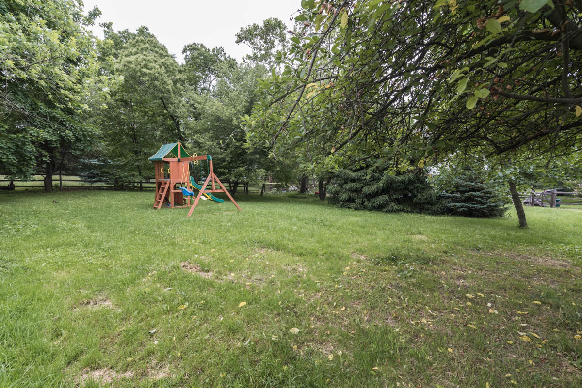 east norriton home listing real estate photography