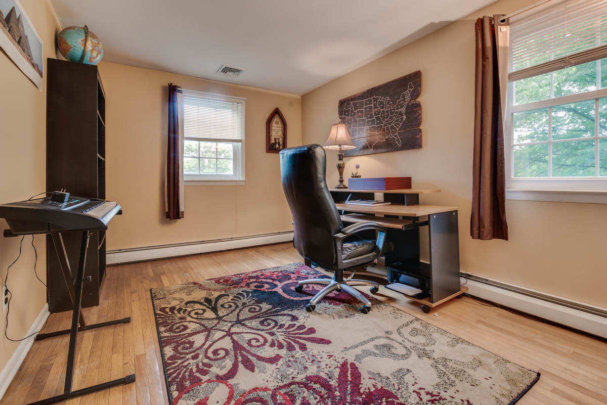 lansdale pa real estate photographer