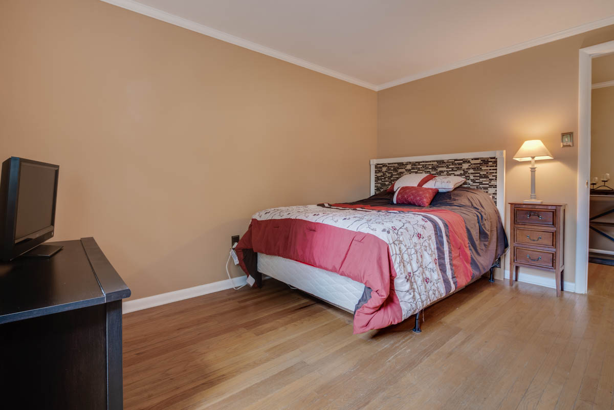 lansdale pa listing real estate photography