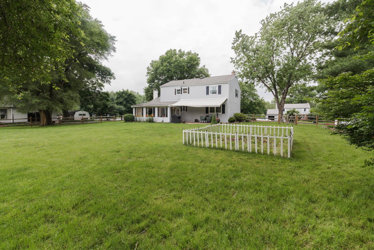 lansdale real estate photographer