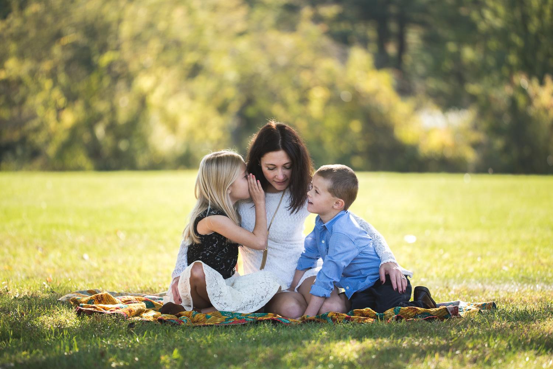 blue_bell_pa_family_photographer-3.jpg