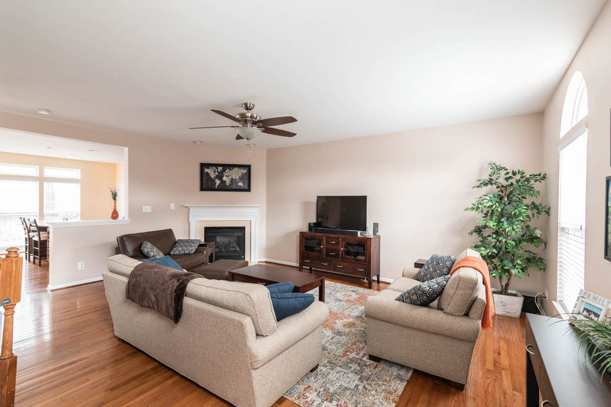 real_estate_photography__06.jpg