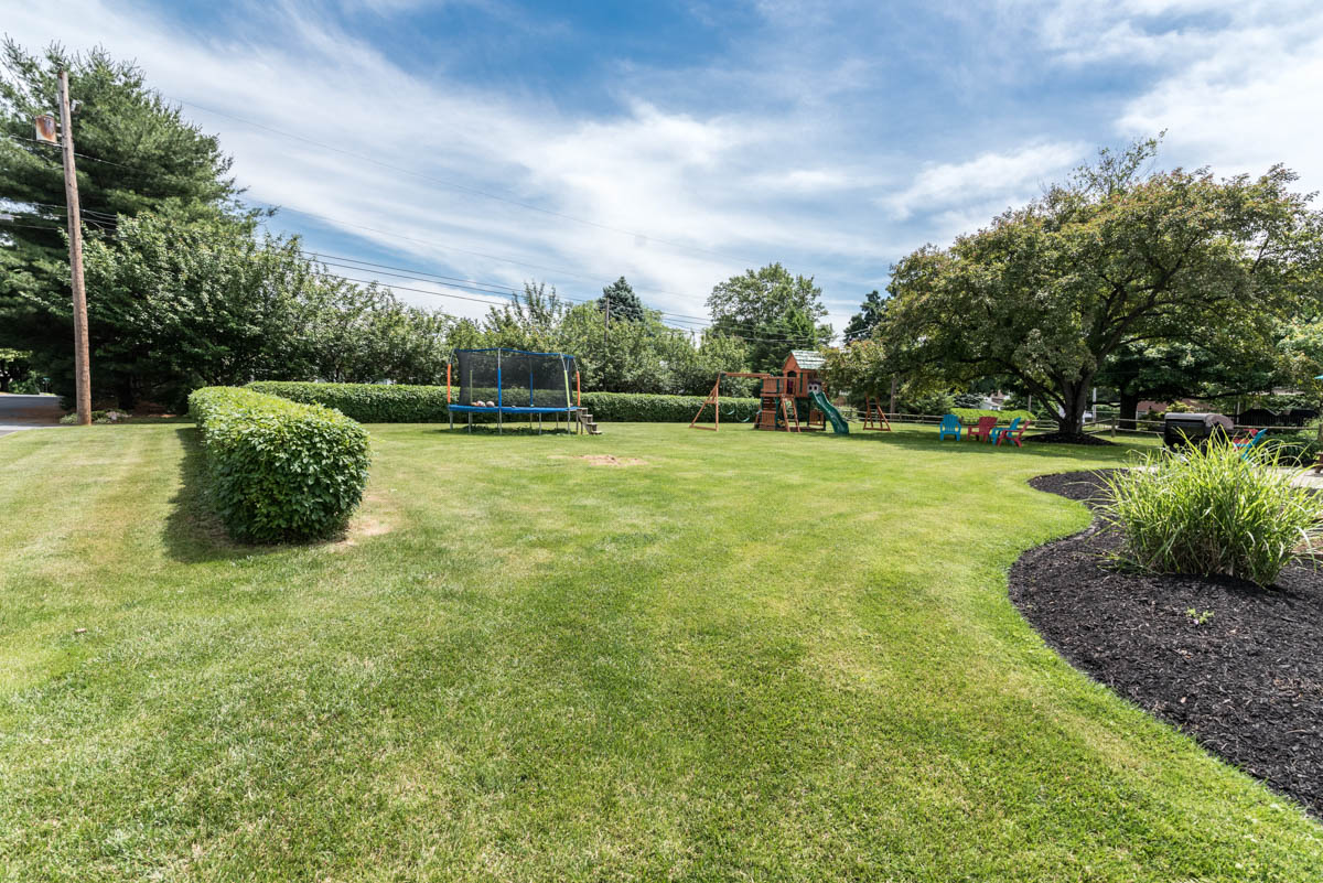 leigh valley real estate photography