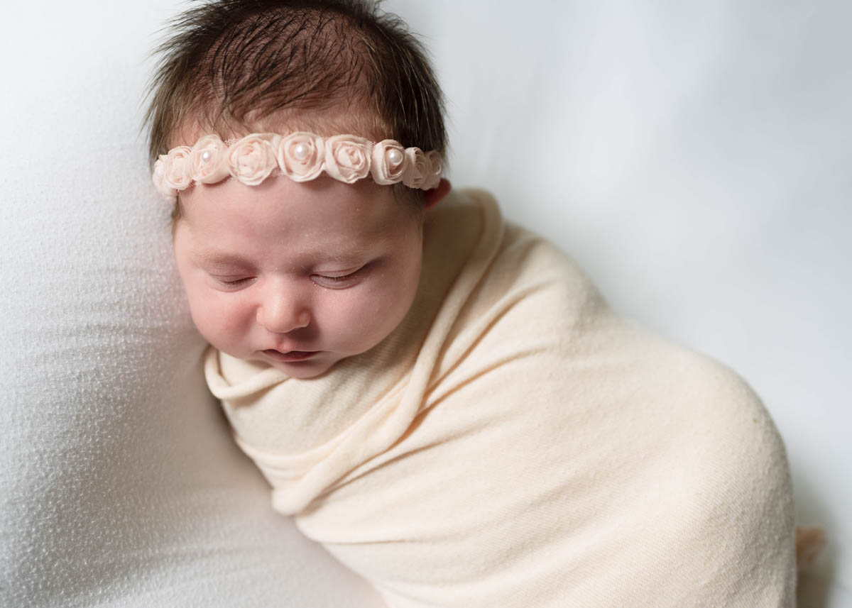 newborn_photography_east_norriton_01.jpg
