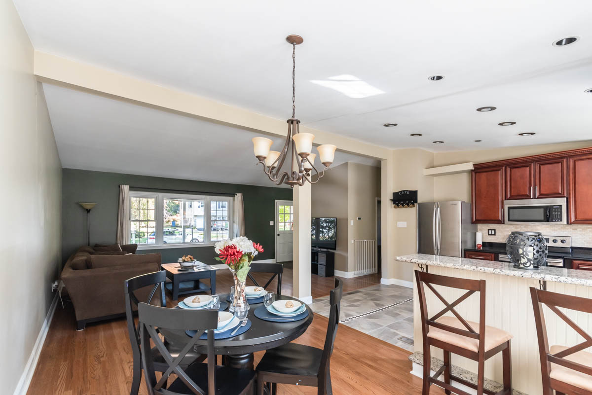 bucks county listing real estate Photographer